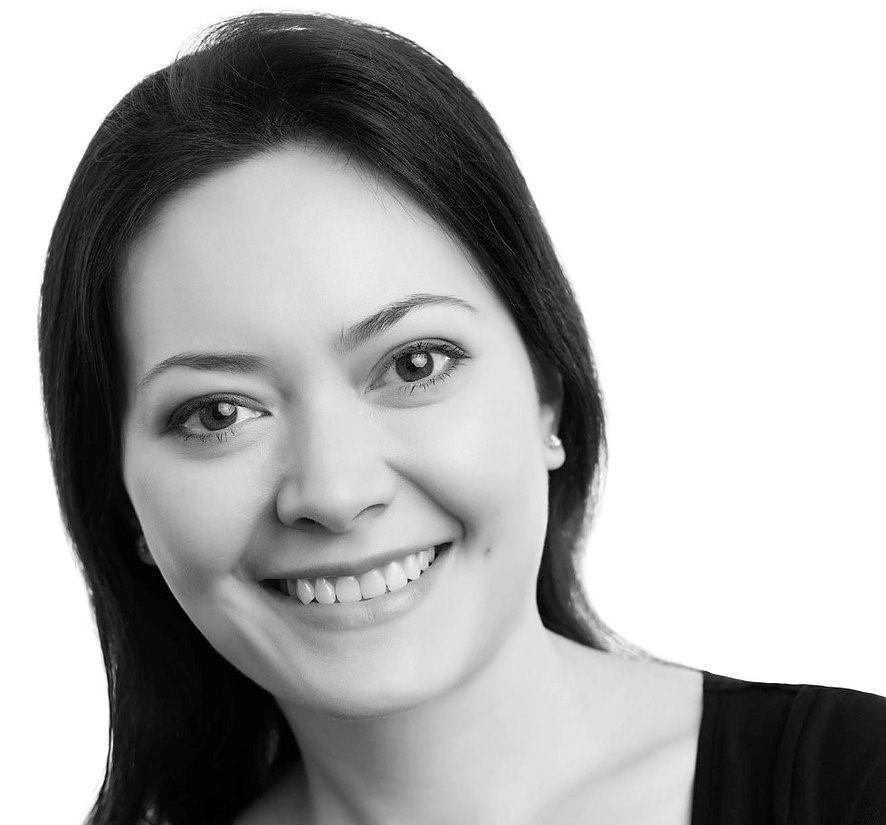 Ilpha Kozhabekova