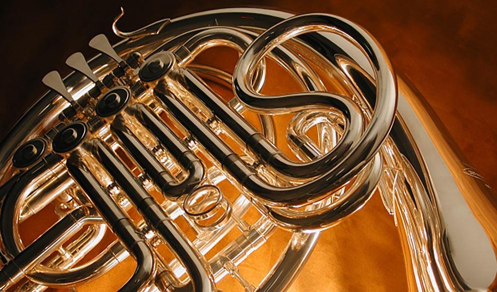 Brass5